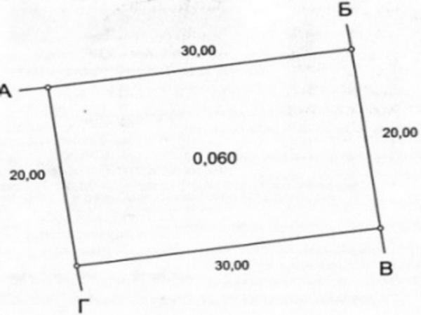 продажа участка номер L-39024 в Совиньоне 4, фото номер 1